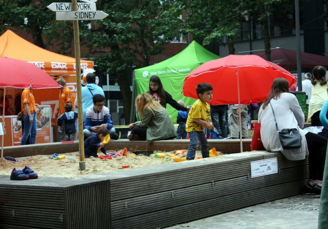 Sandkiste_Kinderfest17_(c)JaschaBuchner.jpg