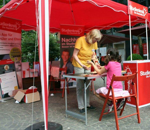 Studienkreis_Kinderfest17_(c)JaschaBuchner.jpg