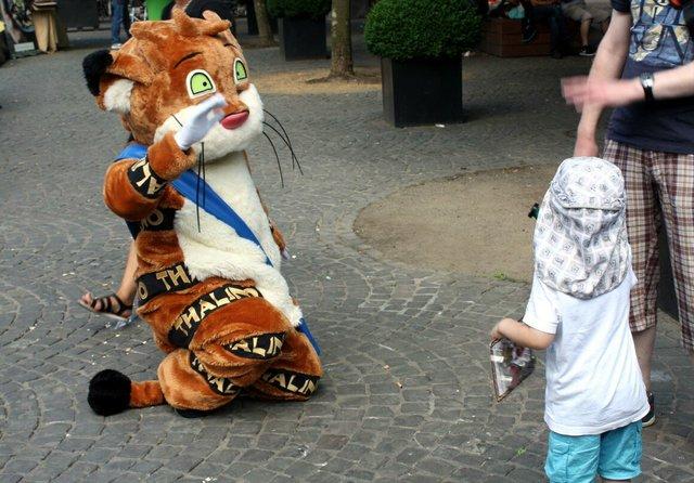 ThaliaTiger_Kinderfest17_(c)JaschaBuchner.jpg