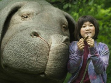 Filmtipp: Okja