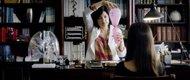 04 AMELIE RENNT Jasmin Tabatabai und Mia Kasalo ╕ Lieblingsfilm  Martin Schlecht.jpg