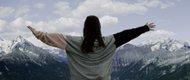 07 AMELIE RENNT_Mia Kasalo ╕ Lieblingsfilm  Martin Schlecht.jpg