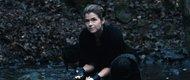 08_wfilm_nureintag_pressebild.jpg