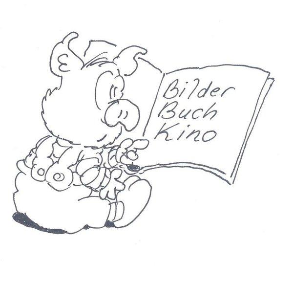 Bilderbuchkino Lilienthal