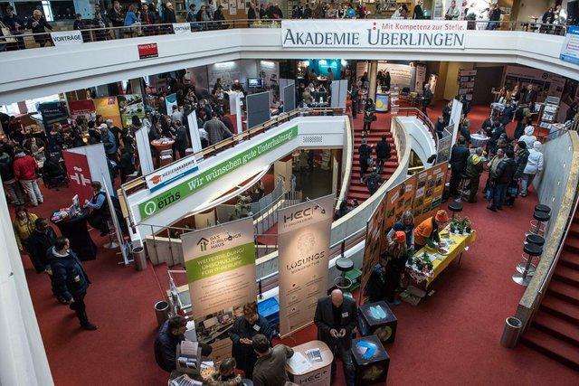 Lernmesse Bremen