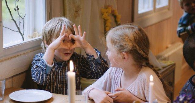 K800_Filme_HB_Mär18_Childhood1_c_mindjazz_pictures.JPG