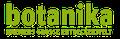 botanika_Logo_2017_grüneSchrift.png
