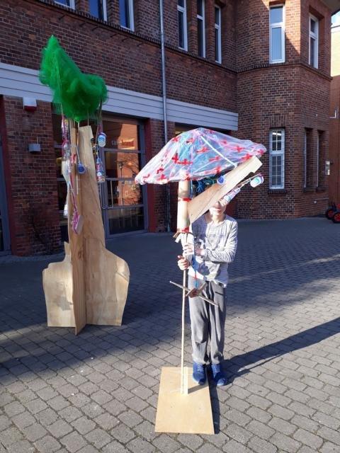 Art Playground