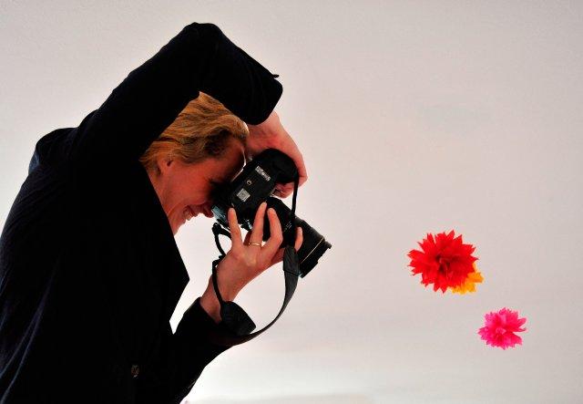 PWE_Fotocoaching_klein(c)Birgit Spindler.jpg