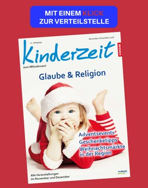 Kinderzeit_November-Dezember