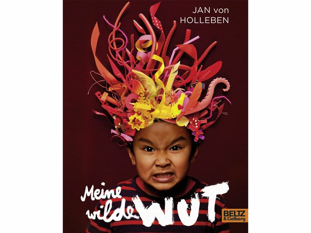 COVER_meine_wilde_wut.jpg