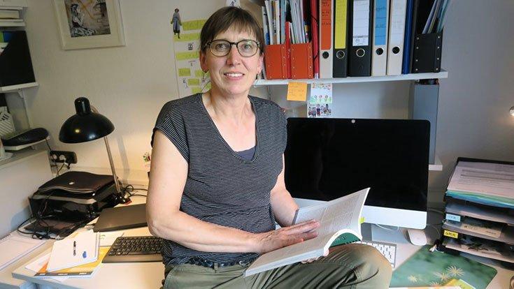 Marion Brueggemann2(c)SLuebker.JPG
