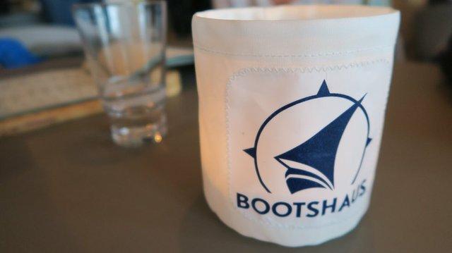 Bootshaus am Weserbogen (5)