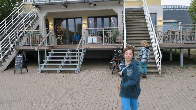 Bootshaus am Weserbogen (9)