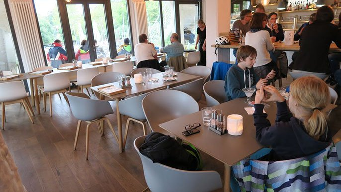 Bootshaus am Weserbogen (17)