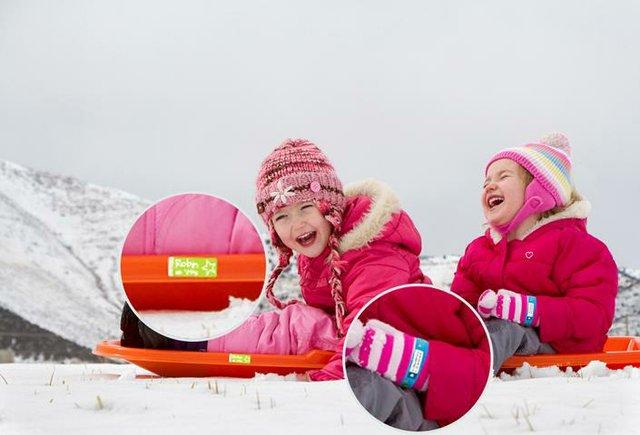 K640_INT_winter_meisjes_slee_muts_NS_uitvergrotingen2.JPG