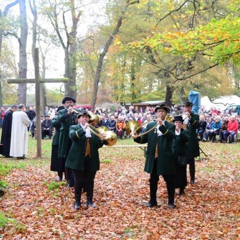 Hubertusfest