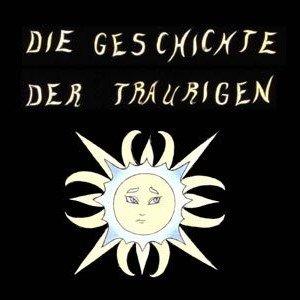 Sonne_Olbers Planetarium