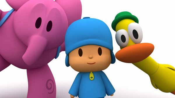 HB_Sep_18_Serien_Pocoyo© KiKA; ITV PLC (Granada International).jpg