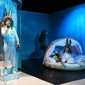 Planet der Hasen - Stadttheater Bremerhaven