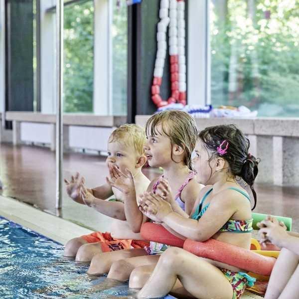 Schwimmunterricht Bremer Bäder GmbH