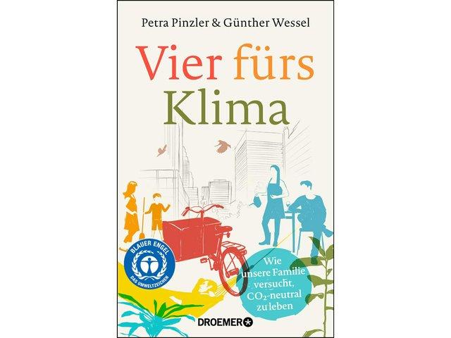 Cover_VierFuersKlimr_4x3.jpg