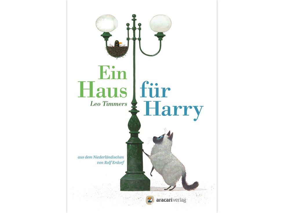 Cover_EinHausFuerHarry_4x3.jpg
